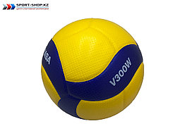Мяч волейбольный MIKASA M300W ORIGINAL