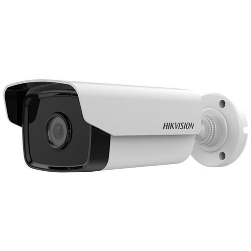 DS-2CD1T43G0-I Hikvision
