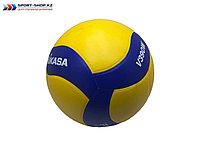Мяч волейбольный MIKASA M390W ORIGINAL