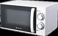 Микроволновая печь MF-RS20-E-W
