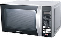 Микроволновая печь MF-K20-E-W