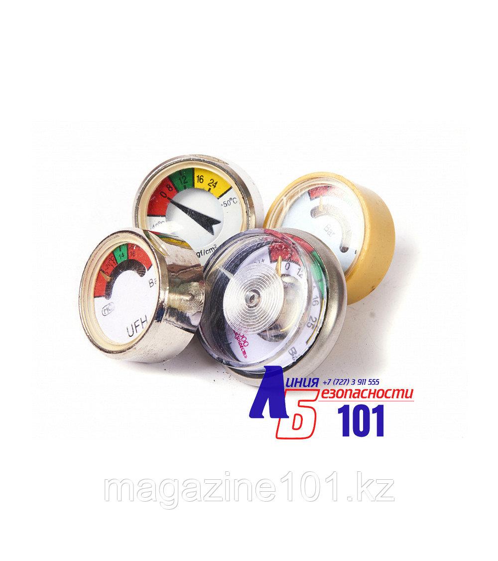 Индикатор давления М8 (манометр)