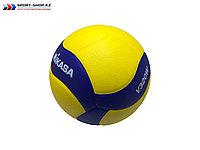 Мяч волейбольный MIKASA M320W ORIGINAL