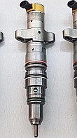 Форсунки Caterpillar C9, Инжектор Caterpillar C9 HEUI (TM)