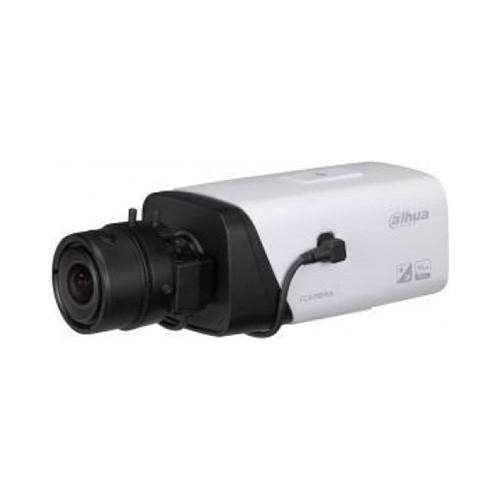 IPC-HF5431EP-E Dahua Technology