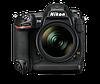 Фотоаппарат Nikon D5, фото 2