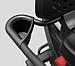 Профессиональный велотренажер SVENSSON INDUSTRIAL FORCE R750, фото 9