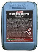 Воск Ma-Fra Idrodiamant Extra 20л для бесконтактной автомойки