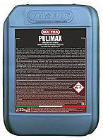 Концентрат Ma-Fra PULIMAX 2G 22кг для глубокой чистки салона авто