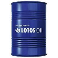 Концентрированная охлаждающая жидкость Lotos Coolant Concentrate 200кг