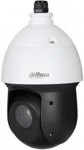 SD49425XB-HNR Dahua Technology