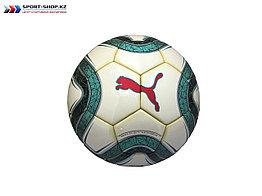 Футбольный мяч PUMA original