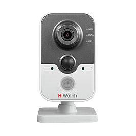 Видеокамеры корпусные