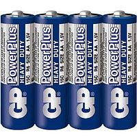 Батарейки GP Power Plus 15CEBRA-CR4 (AA)