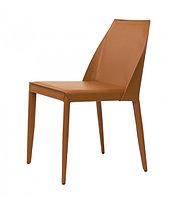 Стул MARCO Chair