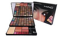 Набор для макияжа MAC 72 (3)