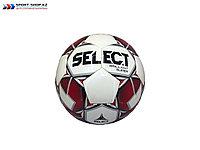 Мяч футбольный Select BRILLANT SUPER original