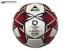 Мяч футбольный Select BRILLANT SUPER original, фото 2