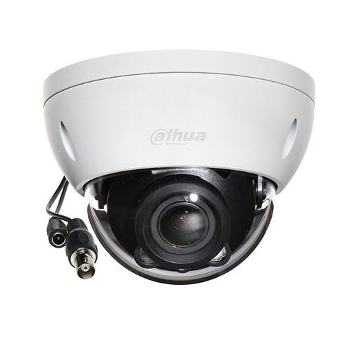 HAC-HDBW1100RP-VF Dahua Technology