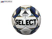 Мяч футбольный Select ROYALE original