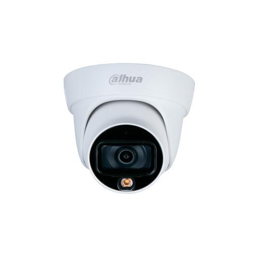 HAC-HDW1239TLP-A-LED-0280B Dahua Technology