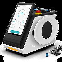 GIGAA DEN7A Стоматологический диодный лазер