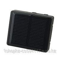 RF-V26 Gps трекер на солнечной батареи