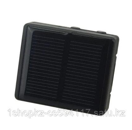RF-V26 Gps трекер на солнечной батареи, фото 2