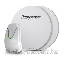 Монитор дыхания Babysense 7 Plus