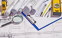 Анализ проектно-сметной документации строительства