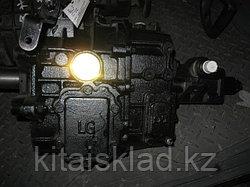 КПП LG520E58