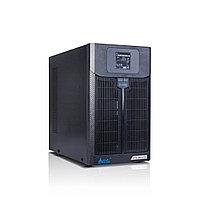 Источник бесперебойного питания, SVC, PTL-2K-LCD, Мощность 2000ВА/1400Вт,, PTL-серия, LCD\Tel.line\USB(Smart),