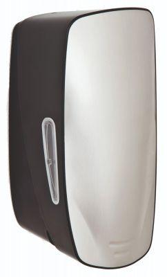 Breez Mercury Дозатор для жидкого мыла 900 мл
