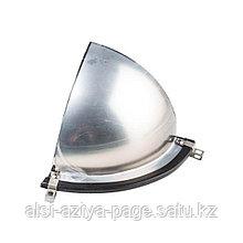 Досмотровое подпотолочное зеркало досмотра KLG-33