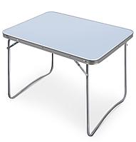 Стол складной Nika ССТ-4