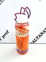 Лосьон после депиляцией 100 мл ITALWAX