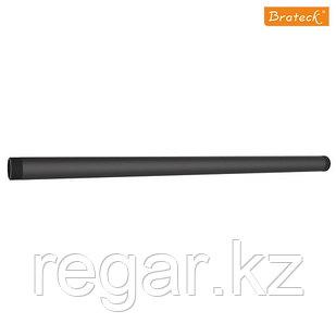 Крепление для видеопанелей потолочное  Brateck PLB-CE8-03