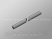 Шпилька резьбовая М10*1000мм.