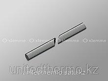 Шпилька резьбовая М10*2000мм.