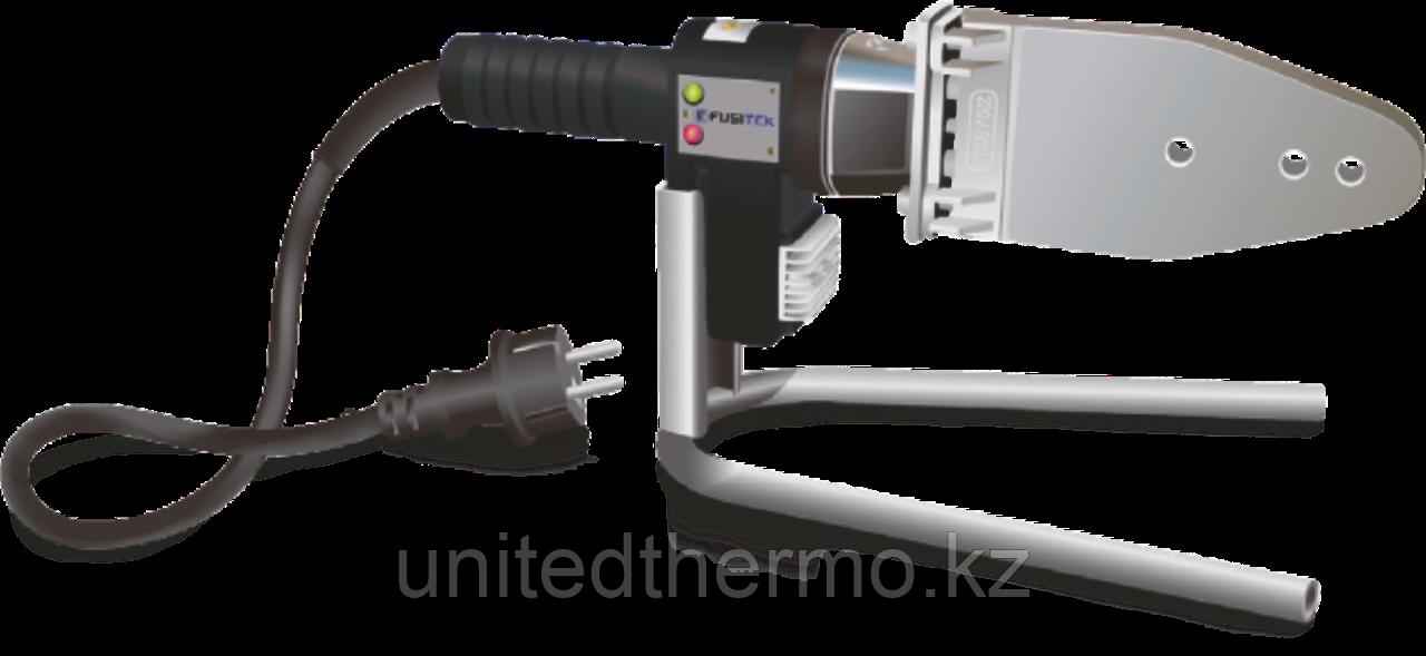Аппарат для раструбной сварки труб и фитингов из ППР 20-32мм