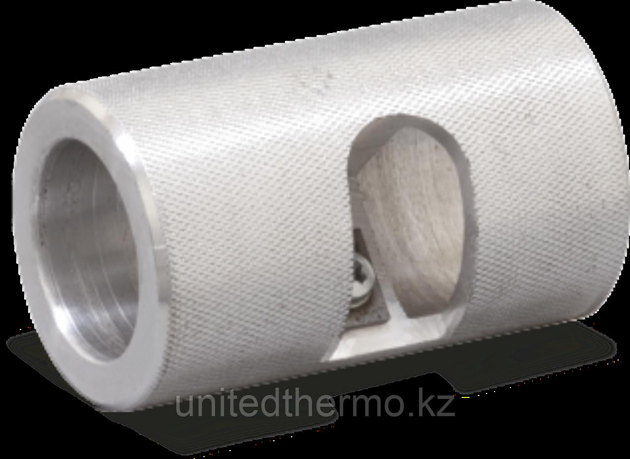 Торцеватель внутреннего алюминиевого слоя 20-25мм Fusitek