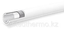 Труба 25 мм ППР армированная стекловолокном Fusitek Faser (PN 25)