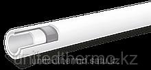 Труба 40 мм ППР армированная стекловолокном Fusitek Faser (PN 20)