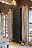 Радиатор биметаллический Pianoforte Tower 22 cекц. Royal Thermo белый (РОССИЯ), фото 4