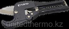 Ножницы труборезные Fusitek 16-40 мм, для полимерных труб