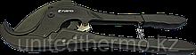 Ножницы труборезные Fusitek 20-63 мм, для полимерных труб
