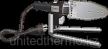 Аппарат для раструбной сварки труб и фитингов из ППР 20-63мм