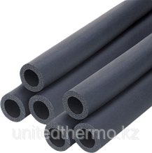 Трубчатая изоляция Ø28х9мм K-Flex ST (Каучук) цвет: черный