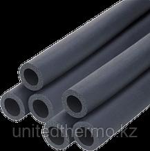Трубчатая изоляция Ø54х9мм K-Flex ST (Каучук) цвет: черный