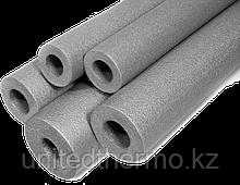 Трубчатая изоляция Ø28х9мм K-Flex PE (Полиэтилен) цвет: серый